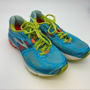 Brooks Ravenna 5 Road-Running Shoes - Women's 7.5